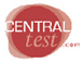 Central Test